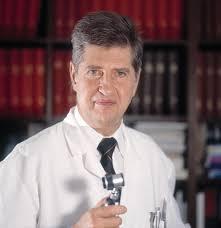 Prof. Guenter Burg