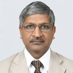 Prof. Jagdish Agrawal
