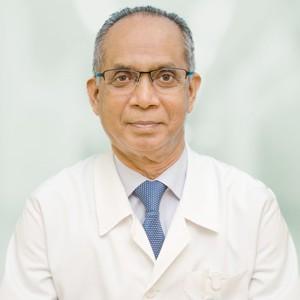 Dr. Abdur Rahaman