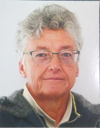 Dr. Christa Nahodil