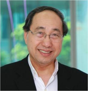Prof. Goh Chee Leok